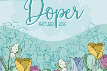 Detaller comuniones bodas bautizos Valladolid